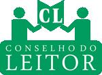 Conselho do Leitor