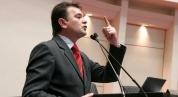 Candidatos com contas rejeitadas em 2008 podem se candidatar em 2012