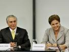 Dilma Rousseff: Teremos que ser inovadores na política social