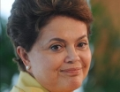 Documentos da ditadura apontam que Dilma tramou assaltos a bancos