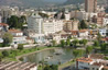 Endereços de Cartórios na Serra Catarinense