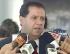 PDT quer permanecer à frente do MTE no governo Dilma