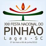 Festa do Pinhão 2010