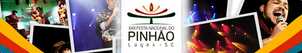 Sapecadas Festa di Pinhão