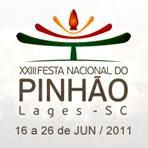 Festa do Pinhão 2011