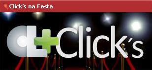 Click's CLmais