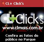 CLMais CLick's