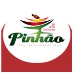 Festa do Pinhão 2013