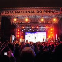 Festa do Pinhão