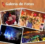 Galeria de Fotos 2013