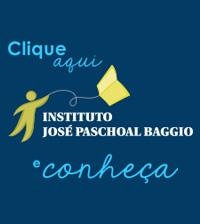 Instituto José Paschoal Baggio