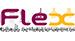 Flex Contact Center