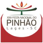 Festa do Pinhão 2012