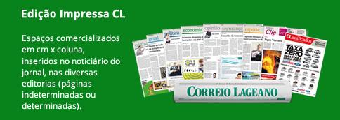 Edição Impressa CL