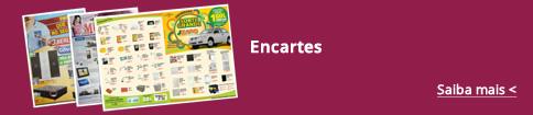 Encartes