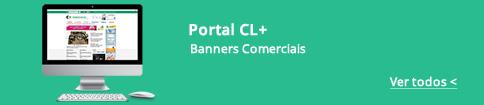 Portal CLMais