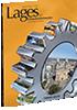 Revista Anuário Lages em Desenvolvimento 5ª Edição