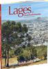 Revista Anuário Lages em Desenvolvimento 6ª Edição
