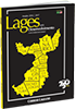 Revista Anuário Lages em Desenvolvimento 7ª Edição