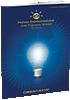 Suplemento Prêmio Empreendedor José Paschoal Baggio 16ª Edição