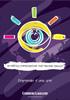 Suplemento Prêmio Empreendedor José Paschoal Baggio 18ª Edição