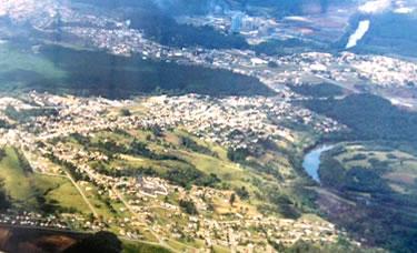 Otacílio Costa Santa Catarina fonte: cl.clmais.com.br