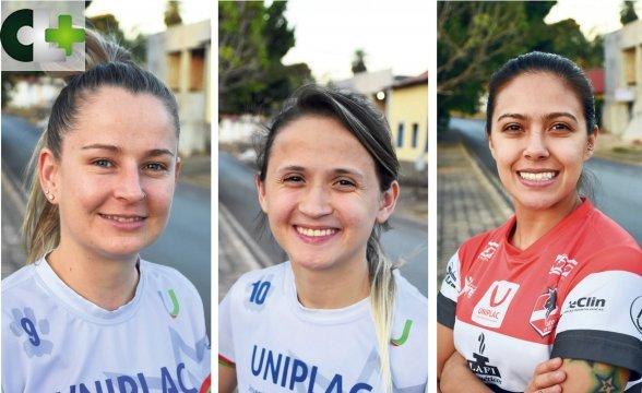 081179d0a5a3a Seleção de Futsal Feminina é convocada para período de treinos em Lages