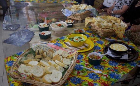 Urubici recebe Festival de Gastronomia e Fenatruta. Confira a programação