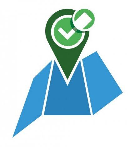 Fecomércio SC oferece capacitação em protocolo inédito de avaliação de serviços turísticos