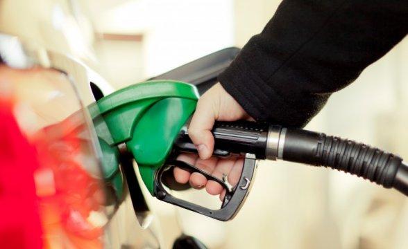 Preço do diesel e da gasolina teve nova redução