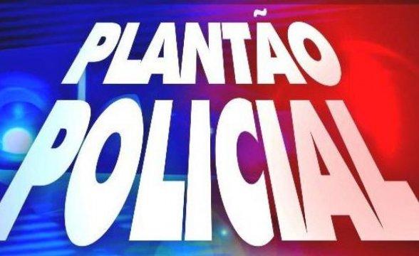 Jovem fraiburguense é esfaqueado em bar, no município de São Joaquim